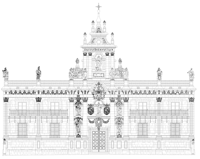 Fototeca facultad de derecho 2015 - Universidad arquitectura valladolid ...
